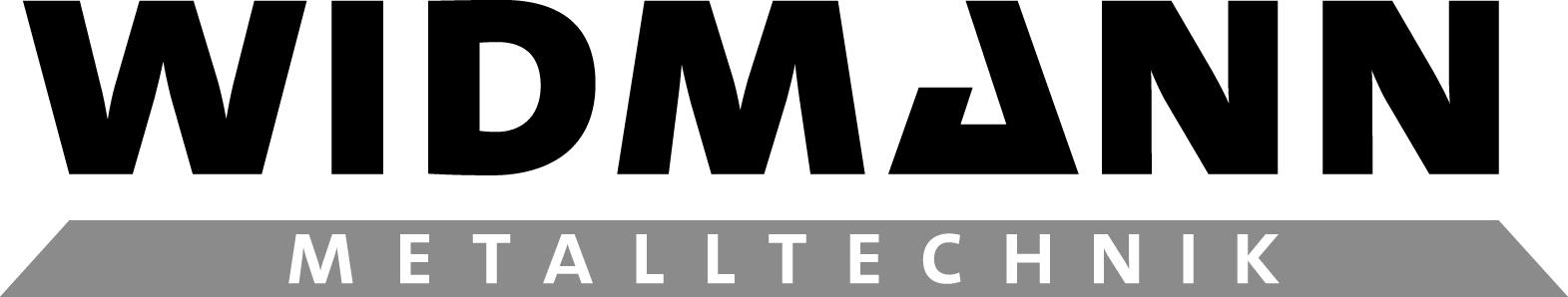 widmann-metalltechnik
